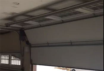 Garage Door Troubleshooting | Garage Door Repair Bridgeport, CT