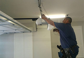 Opener Replacement | Garage Door Repair Bridgeport, CT