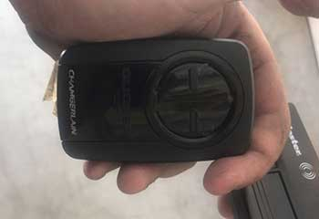 Opener Remote Control Failed in Southport | Garage Door Repair Fairfield, CT