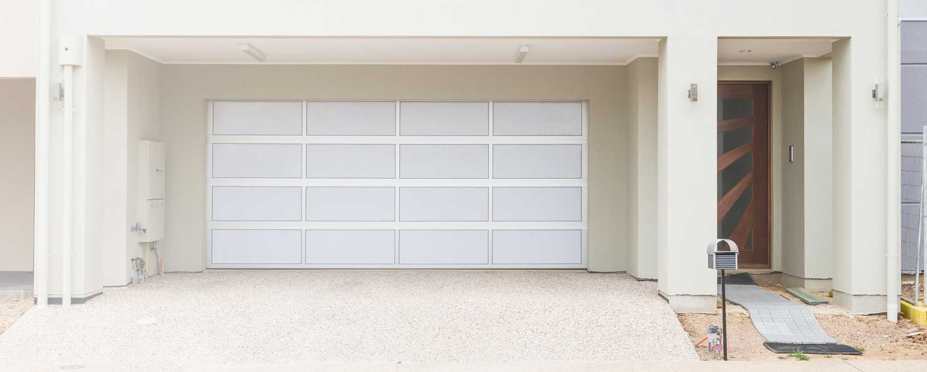 3 Common Garage Door Problems to Look Out For