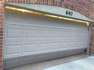 Garage Door Problems to Look Out For | Garage Door Repair Bridgeport, CT